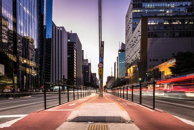 南京慢行系统上线