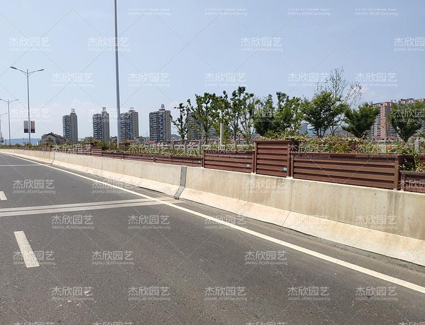 城市桥梁道路贝博软件绍兴贝博官网app