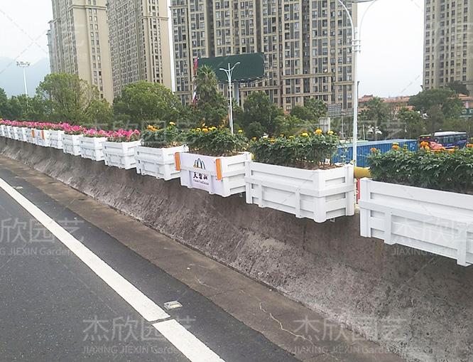 城市定制桥梁贝博软件台州贝博官网app