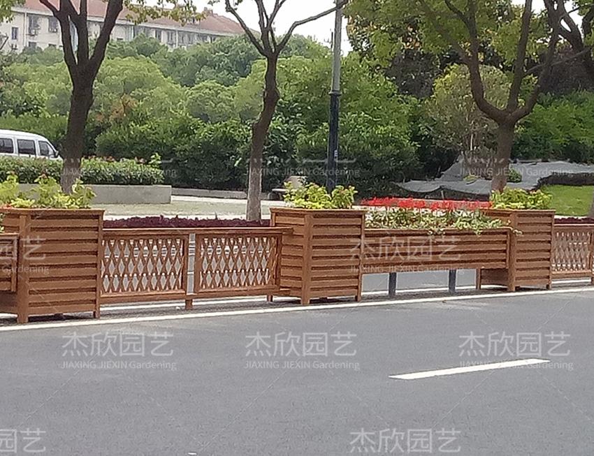 网格护栏贝博软件组合浙江海盐贝博官网app