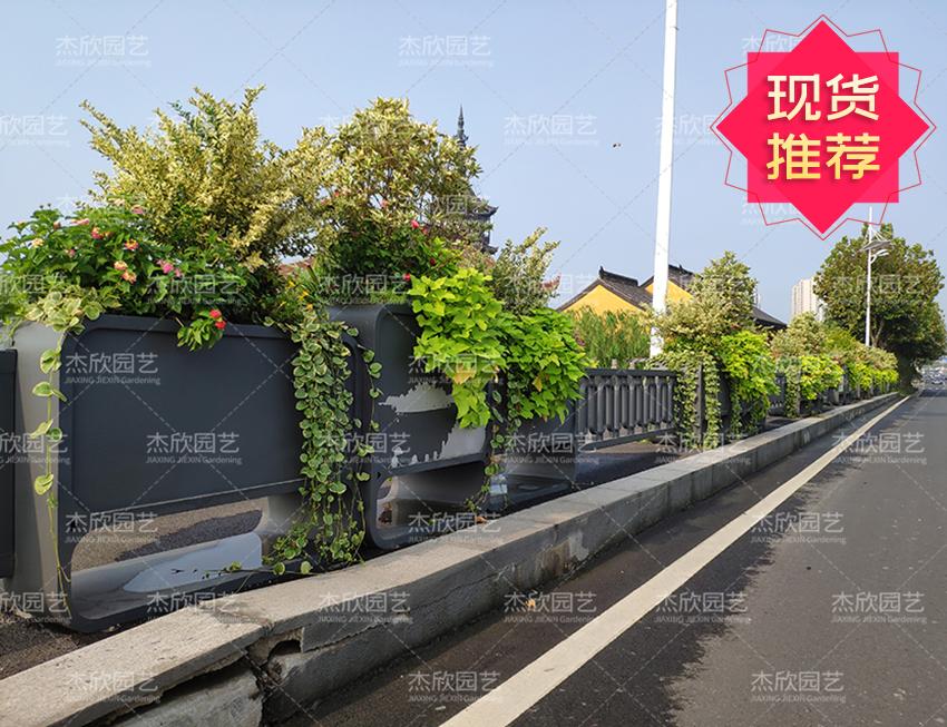 中国梦定制铝板贝博软件