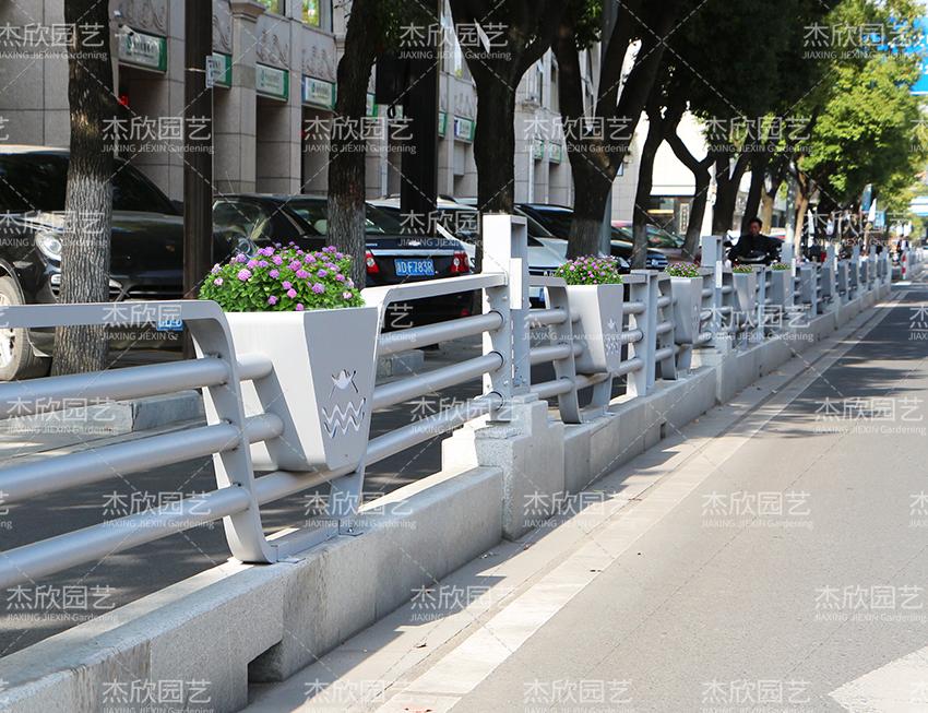 城市文化铝板贝博软件