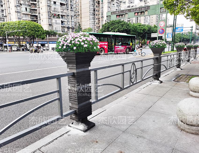 道路隔离贝博软件护栏四川宜宾贝博官网app